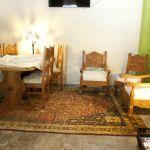 Oresivio Guest House Metsovo